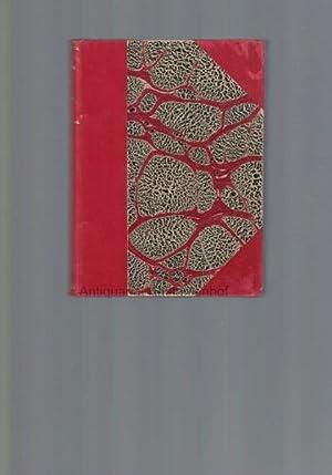 Rezanov,A novel.,: Atherton, Gertrude Franklin Horn