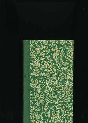 Konvolut zwei Bücher: ,1./2.: Kristin Lavranstochter, Erster und Zweiter Band;: Undset, Sigrid