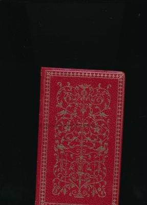 Konvolut zwei Bücher: Die Meisterwerke der russischen Literatur,1. Romane und Novellen; Aus dem ...