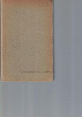 Formalphilosophie oder Logik.,Die Wissenschaft und Kunst des richtigen Denkens.,: Reiser, Beat
