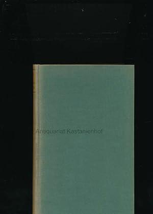 Geschichte der Logik im Abendlande,Zweiter Band,,: Prantl, Carl