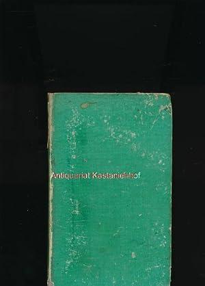 Aeschinis et Demosthenis,Orationes de Corona,,: Bekkeri, Immanuelis