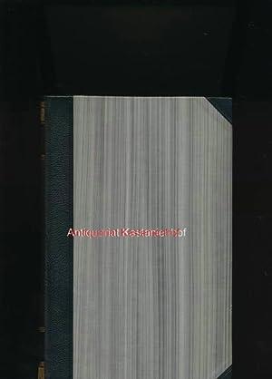 Beiträge zur Kunstgeschichte von Italien,,: Burckhardt, Jacob