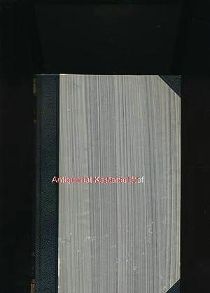 Konvolut vier Bände:,Griechische Kulturgeschichte: Burckhardt, Jacob