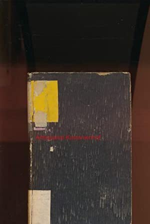Konvolut vier Bände: Geschichte der deutschen Literatur im achtzehnten Jahrhundert,Erstes Buch: Vom...