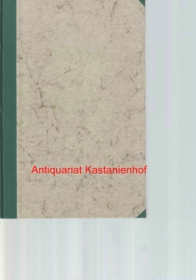 Der Kalewala ,oder die traditionelle Poesie der Finnen,: Comparetti, Domenico