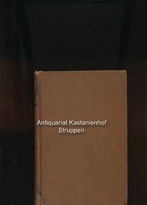 Konvolut zwei Bände: The Correspondence,of Thomas Carlyle and Ralph Waldo Emerson 1834 - 1872,,: ...