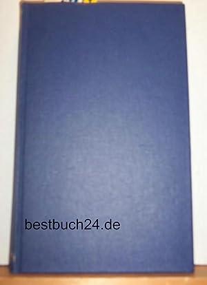 John Locke. Seine Verstandestheorie und seine Lehren über Religion, Staat und Erziehung. Reprint of...
