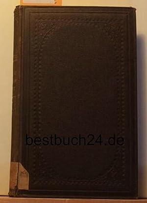 Geschichte der biblischen Literatur und des jüdisch-hellenistischen Schriftthums.,Historisch ...