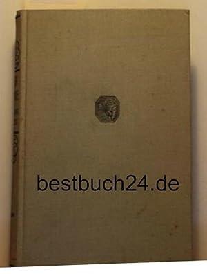 Jacob Böhme. Sämtliche Schriften. Band 2: Beschreibung der Dry Principien Göttliches...