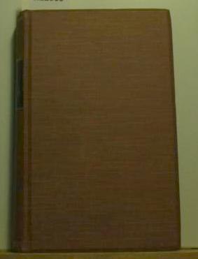Charles de Lorraine,et La cour de Bruxelles; Sous le régne de Marie-Therese,: Lucien Perey