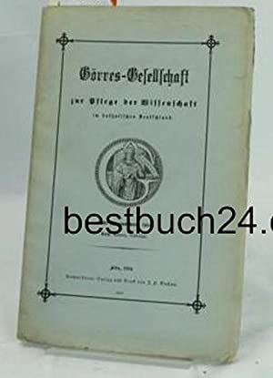 Ludwig Aurbacher, der bayrisch-schwäbische Volksschriftsteller. Seine Jugenderinnerungen (1784...