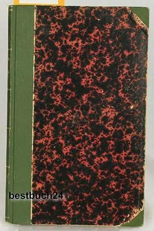 Widukindi rerum gestarum saxonicarum. Libri tres. Edition: Widukind