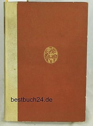 Vierter Band der Dokumente zur neueren Kunst,Eugène Delacroix, Briefe II: Hans Graber