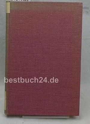 L' Histore de Gille de Chyn. Edited by Edwin B. Place. ,(=Northwestern University Studies in ...