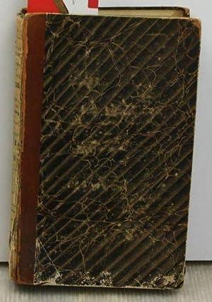 Strabonis Geographica, recensuit commentario critico instruxit, ,volumen 1: Kramer, Gustav