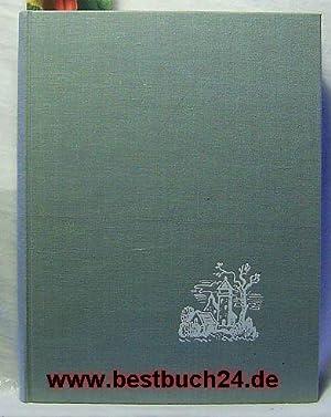 l 'année rustique en Perigord,Ill. maurice Albe,: Eugene Le Roy