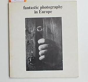 fantastic photography in Europe,3rd Edition: Merlo, Lorenzo