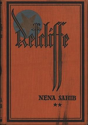 Nena Sahib II. Band Maharani Margarethe,Sir John Retcliffe's Historische Romane 2: Retcliffe, ...