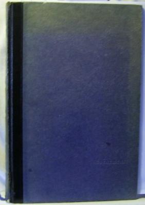 Voyage A Surinam.,Edition établie et présentée par Michel Rouzé. Selon ...
