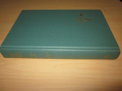 Handbuch der Vögel Mitteleuropas. Band 11/II Passeriformes: Blotzheim, Urs N.