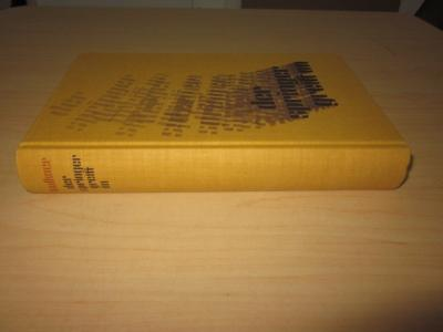 Der Springer greift an: Faulkner, William
