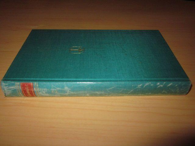 Geschichte meines Lebens. Band II: Giacomo Casanova, Chevalier