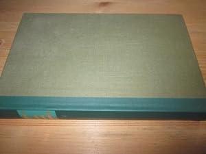 Die Schriften des Waldschulmeisters: Rosegger, Peter