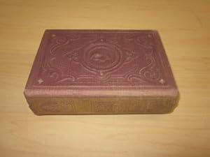 Kleinere prosaische Schriften. Erste Abtheilung (= Schiller's: Schiller, Friedrich v.