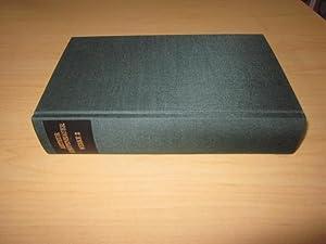 Werke in zwei Bänden. Band 2: Die: Schopenhauer, Arthur