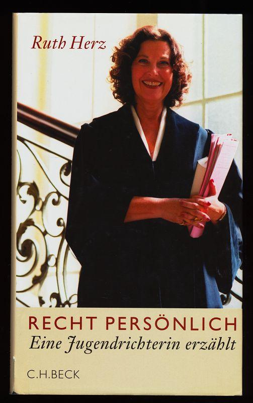 Ruth Herz