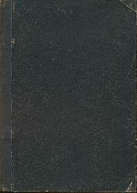 Felix Mendelssohn Bartholdy's sämmtliche Werke : Felix.: Mendelssohn Bartholdy, Felix