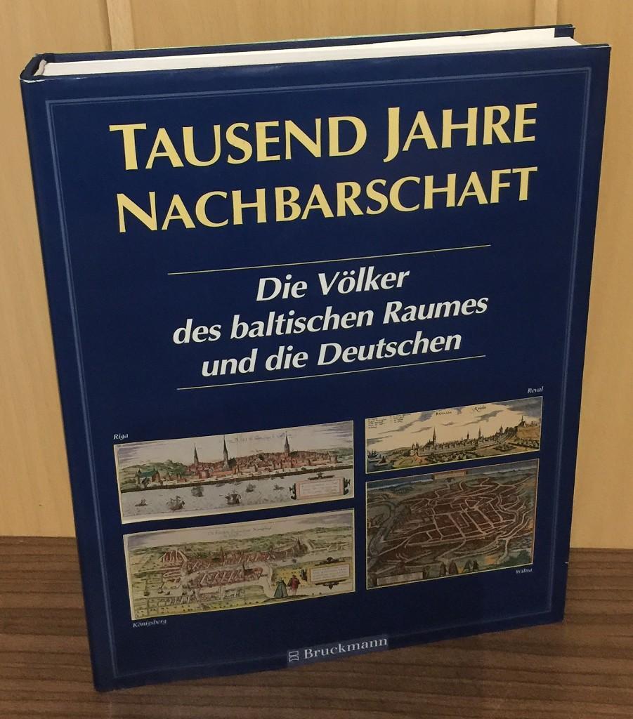 Michael: Genial Frölichs Träume Merschmeier Belletristik Bücher