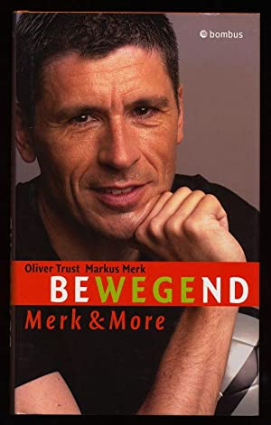Bewegend : Merk & More.