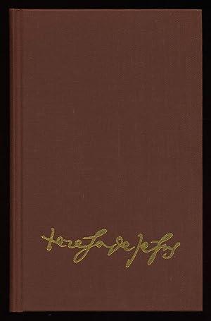 Der Weg zum Quell : Teresa von: Balthasar, Hans Urs