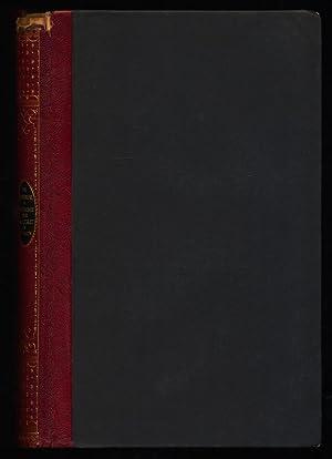 Geschichte der Malerei in Italien. Gesammelte Werke: Stendhal, Friedrich v.