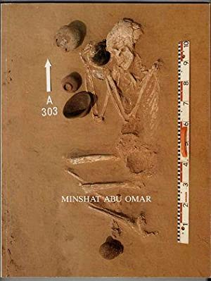 Minshat Abu Omar : Münchner Ostdelta-Expedition. Vorbericht: Kroeper, Karla und