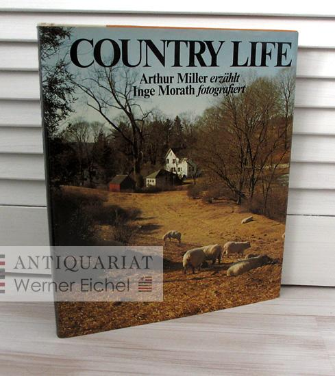 arthur millers life and influences Arthur miller and influence of his life arthur miller has been one of americas best known play writers who emerged in the united states since world war ii.