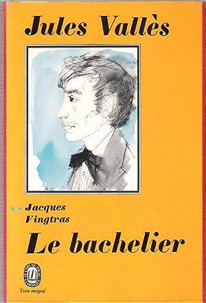 El niño (trilogía de Jacques Vingtras 1) (Spanish Edition)