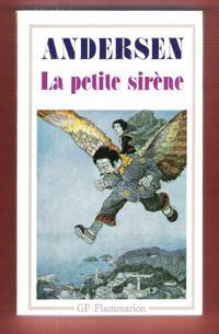 La Petite Sirène et Autres Contes : ANDERSEN Hans Christian