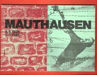 Mauthausen 8.8. 1938 - 5.5. 1945: MARSALEK Hans