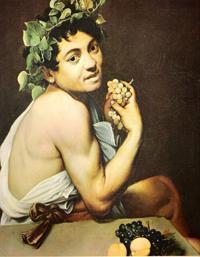 Grands Peintres n° 59 : Caravage: Collectif