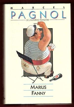 Oeuvres Complètes En 18 Volumes : La: PAGNOL Marcel ,