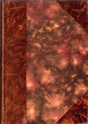Oeuvres Complètes En 25 Volumes: STENDHAL ( Henri