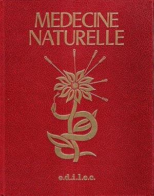 Médecine Naturelle: AKOKA A. Et