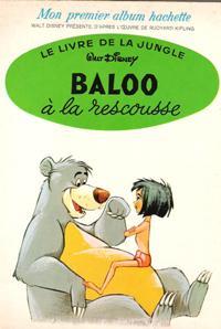 Disney Livre Jungle First Edition Abebooks