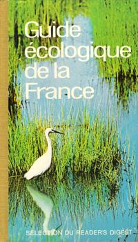 Guide Écologique de La France