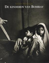 Dario Mitidieri De Kinderen Van Bombay: KANGA Findaus , DALGLISH Peter