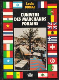 L'Univers Des Marchands Forains