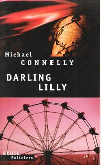 Darling Lilly ( Chasing the Dime )